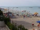 estate camping francavilla 5